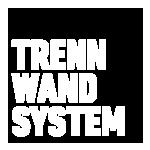 trennwandsystem_logo